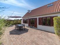 Maison de vacances 1837771 pour 6 personnes , Vosseslag