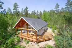 Holiday home 1837833 for 6 persons in Vimmerby