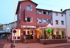 Pokój 1837869 dla 3 osoby w Halle (Saale)