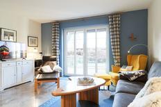 Ferienhaus 1837905 für 4 Personen in Nordstrand