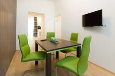 Apartamento 1837958 para 4 personas en Bezirk 2-Leopoldstadt