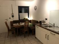 Holiday apartment 1837976 for 6 persons in Ahaus