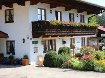 Ferienwohnung 1838004 für 4 Personen in Bad Wiessee