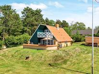 Holiday apartment 1838015 for 6 persons in Øerne