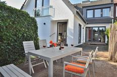 Ferienhaus 1838016 für 4 Personen in Heikendorf