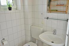 Mieszkanie wakacyjne 1838039 dla 4 osoby w Ostseebad Laboe