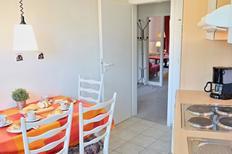 Ferienwohnung 1838040 für 4 Personen in Ostseebad Laboe