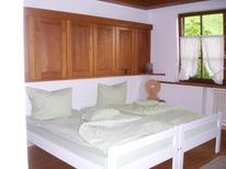 Ferienwohnung 1838102 für 16 Personen in Titisee-Neustadt