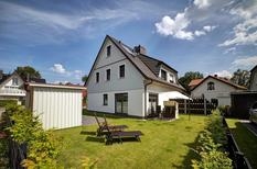 Holiday home 1838119 for 5 persons in Zingst