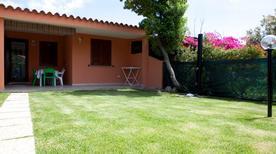 Maison de vacances 1838124 pour 4 personnes , Costa Rei