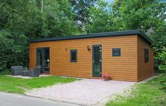 Holiday home 1838165 for 4 persons in Oosterwolde