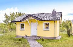Ferienhaus 1838170 für 6 Personen in Gleznówko