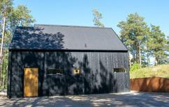 Vakantiehuis 1838172 voor 5 personen in Sandhammaren
