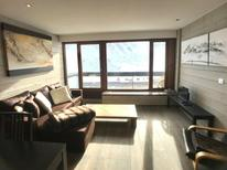 Holiday apartment 1838173 for 4 persons in Tignes