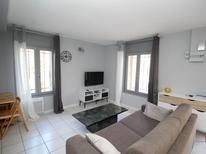 Appartement 1838188 voor 4 personen in Port-Vendres