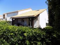 Ferienhaus 1838196 für 4 Personen in Saint-Palais-sur-Mer
