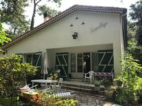 Holiday home 1838213 for 6 persons in Vaux-sur-Mer