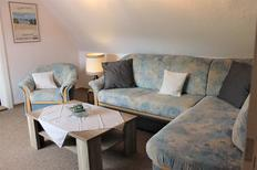 Holiday apartment 1838231 for 4 persons in Cismar