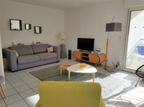 Appartement 1838249 voor 4 personen in Anglet