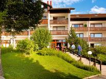 Appartement 1838261 voor 6 personen in Missen-Wilhams