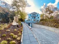 Apartamento 1838284 para 4 personas en Ostseebad Binz