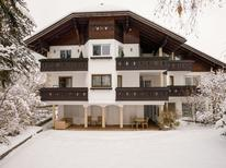 Holiday apartment 1838289 for 4 persons in Altenmarkt im Pongau