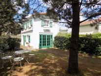 Casa de vacaciones 1838343 para 5 personas en Saint-Palais-sur-Mer