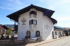 Ferienwohnung 1838369 für 6 Personen in Reit im Winkl