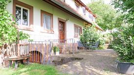 Appartamento 1838380 per 2 persone in Freiamt