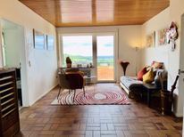 Appartement 1838383 voor 4 personen in Kappelrodeck