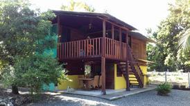 Rekreační dům 1838409 pro 5 osob v Comadre