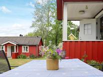 Semesterlägenhet 1838419 för 6 personer i Slöinge
