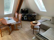 Holiday apartment 1838435 for 5 persons in Pirna