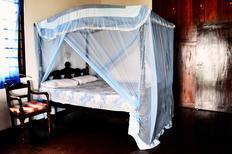 Vakantiehuis 1838438 voor 4 personen in Kumarakanda