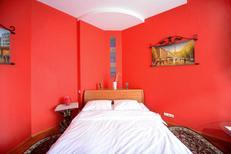 Apartamento 1838443 para 4 personas en Kiew