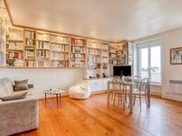 Apartamento 1838468 para 4 personas en Dinard