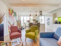 Apartamento 1838469 para 4 personas en Dinard