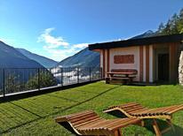 Maison de vacances 1838481 pour 6 personnes , Sankt Johann in Ahrntal