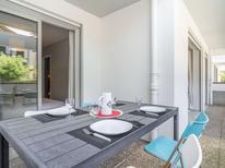 Mieszkanie wakacyjne 1838532 dla 4 osoby w Hendaye