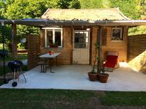 Ferienhaus 1838581 für 5 Personen in Sanguinet