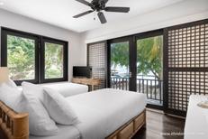 Vakantiehuis 1838588 voor 3 personen in El Nido