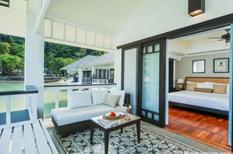 Casa de vacaciones 1838594 para 3 personas en El Nido