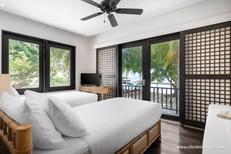 Casa de vacaciones 1838600 para 2 personas en El Nido