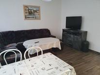 Ferienwohnung 1838608 für 4 Personen in Klein Belitz
