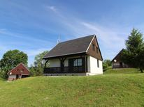 Maison de vacances 1838619 pour 6 personnes , Čistá v Krkonoších