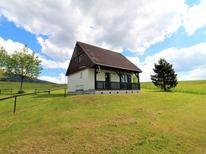 Ferienhaus 1838620 für 6 Personen in Čistá v Krkonoších