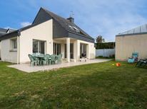 Ferienhaus 1838639 für 10 Personen in La Trinité-sur-Mer