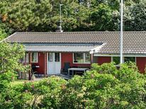Ferienwohnung 1838665 für 4 Personen in Næsby Strand