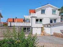 Ferienwohnung 1838669 für 5 Personen in Hunnebostrand
