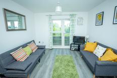 Rekreační byt 1838680 pro 6 osob v Northampton